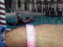 Venice - M.B.